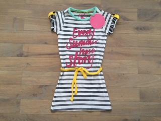 Kinderkleding Maten.Kinderkleding Maten 92 176 Gripkidswear